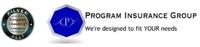 Program Insurance Group