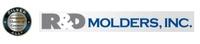 R&D Molders, Inc.