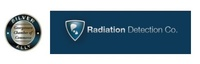 Radiation Detection Company
