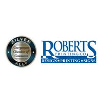 Roberts Printing Company