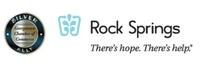 Rock Springs Hospital