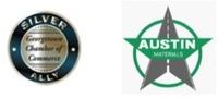 Austin Materials/Industrial Asphalt & Aggregates