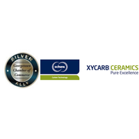 Schunk Xycarb Technology INC.