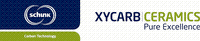 Schunk Xycarb Technology INC.