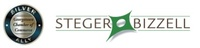 Steger Bizzell Engineering, Inc.
