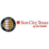 Sun City Texas