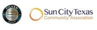 Sun City Texas Community Association