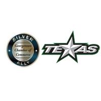 Texas Stars Limited Partnership