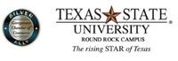 Texas State University - Round Rock Campus