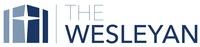 The Wesleyan at Scenic Skilled Nursing & Rehabilitation