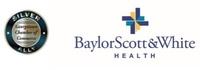 Baylor Scott & White Medical Center  Round Rock