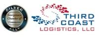 Third Coast Logistics, LLC