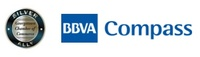 BBVA Compass Bank - Spring St.