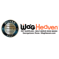 Wag Heaven Pet Supplies