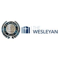 The Wesleyan Hospice