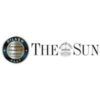 Williamson County Sun