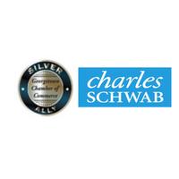 Charles Schwab-Eric Johnson