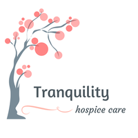 Tranquility Hospice Care
