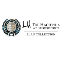 The Hacienda at Georgetown