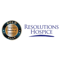 Resolutions Hospice Austin
