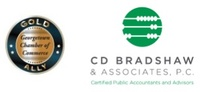 CD Bradshaw & Associates PC