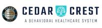Cedar Crest Hospital & RTC