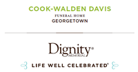 Cook-Walden Davis Funeral Home