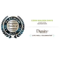 Cook-Walden Davis Funeral Home