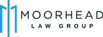 Moorhead Law Group