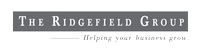 The Ridgefield Group