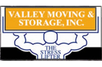AAY! Valley Moving & Storage