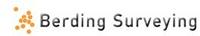 G.J. Berding Surveying, Inc.
