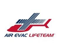 Air Evac Lifeteam 89