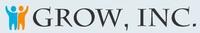Grow Inc.