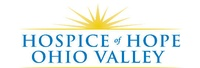 Hospice of Hope