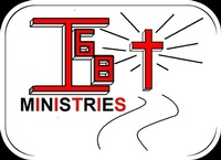 I68 Ministries