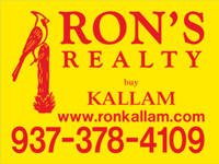 Kallam Insurance & Realty