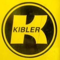 Kibler Lumber