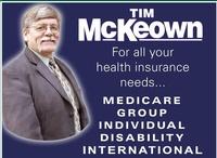 McKeown Insurance Service