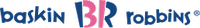 Mt. Orab Investment Corp (Baskin Robbins)