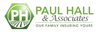 Paul Hall and Associates
