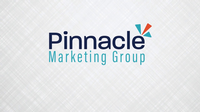 Pinnacle Marketing Group