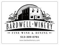 Bardwell Winery
