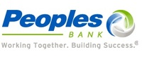 Peoples Bank - Mt. Orab