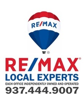 RE/MAX Local Experts Jill Marks Lorentz