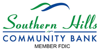 Southern Hills Community Bank - Georgetown