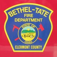 Bethel-Tate Fire Department