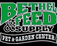 Bethel Feed & Supply