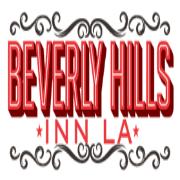 Beverly Hills Inn