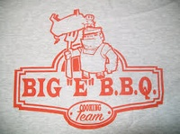 Big E BBQ